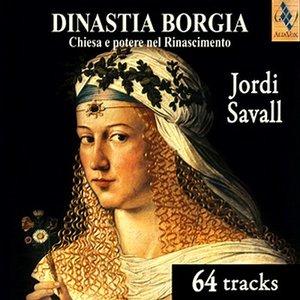 Imagen de 'The Borgia Dynasty'