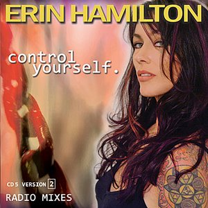 Image pour 'Control Yourself - Radio Mixes'