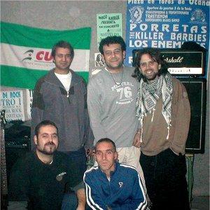 Image for 'Trastienda RC'