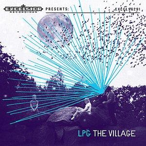 Imagen de 'The Village'