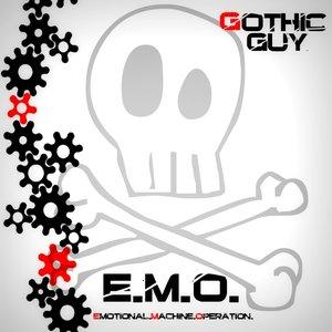 Bild för 'E.M.O.(Emotional.Machine.Operation.) [2010]'