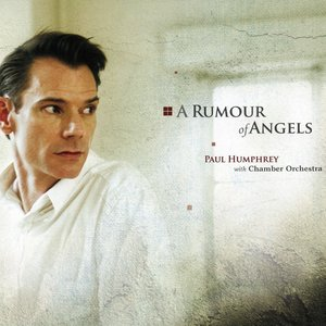 Image pour 'A Rumour of Angels'