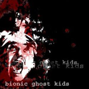 Imagen de 'Bionic Ghost Kids'