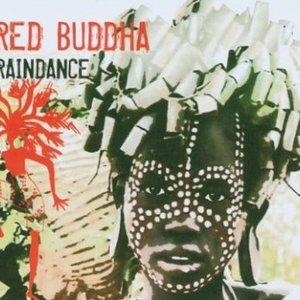 Imagen de 'Raindance'