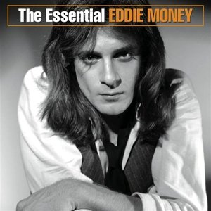 Image for 'The Essential Eddie Money'