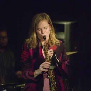 Image for 'Sofi Hellborg'