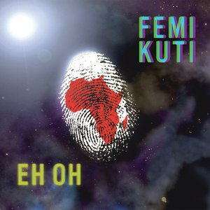 Image for 'Eh Oh'