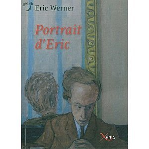 Image for 'Eric werner'