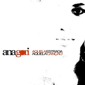 Image for 'Aquela Estrada (Aquela Canção) - Single Pt. 1'