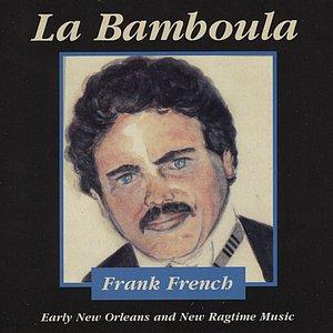 Image for 'La Bamboula'