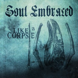 Image for 'Like A Corpse'