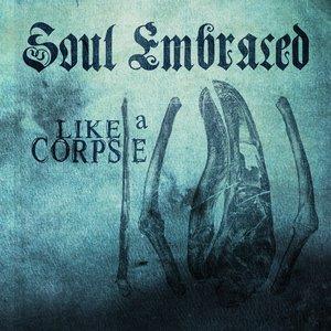 Immagine per 'Like A Corpse'