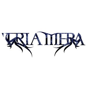 Image for 'Tria Mera EP'