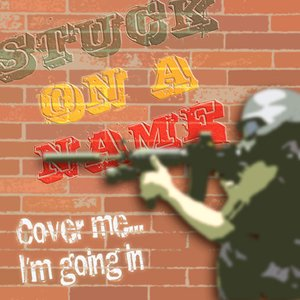 Image for 'Cover Me... I'm Going In [old]'