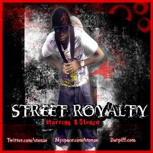 Image pour 'Street Royalty'