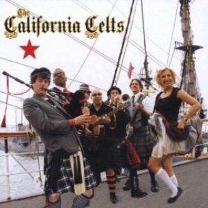 Bild för 'The California Celts'