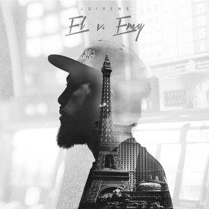 Image for 'El v. Envy'