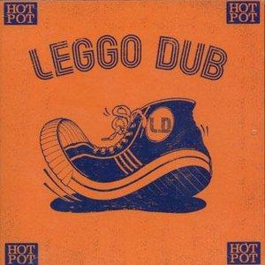 Image pour 'Leggo Dub'