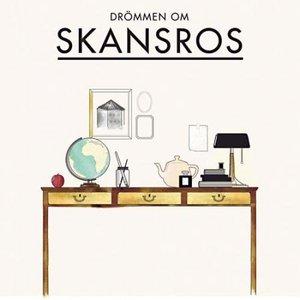 Imagen de 'Drömmen Om Skansros'
