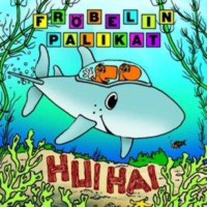 Immagine per 'Hui hai'