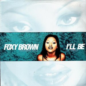 Image for 'I'll Be'