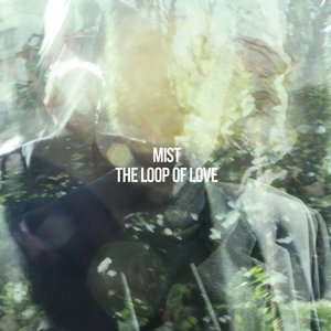 Image for 'The Loop of Love'