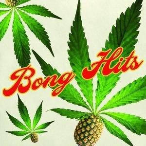 Imagen de 'Bong Hits'