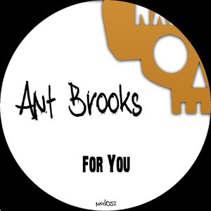 Image for 'For You'
