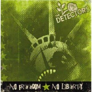 Imagem de 'No freedom - No liberty'