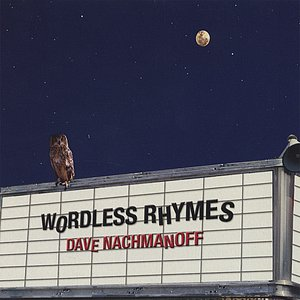Image for 'Wordless Rhymes'