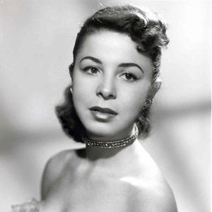 Image for 'Eydie Gormé'