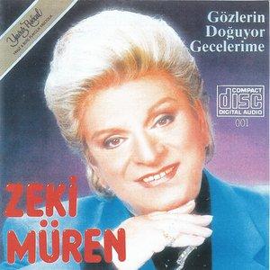 Image for 'Neler Ettin Sen Neler'