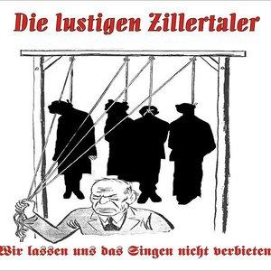 Imagem de 'Spießer'