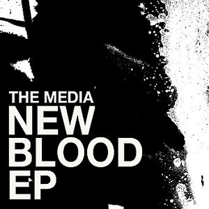 Image for 'New Blood EP'