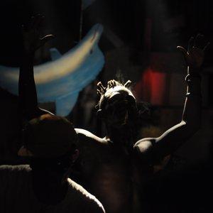 Image for 'Ultradance'