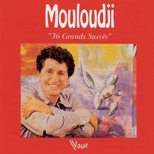 Image for '36 Grands Succès'