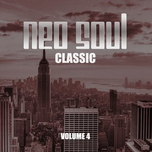 Image for 'Neo Soul Classic, Vol. 4'