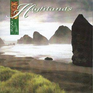 Image for 'Highlands'