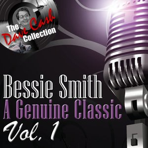 Image for 'A Genuine Classic Vol. 1 - [The Dave Cash Collection]'