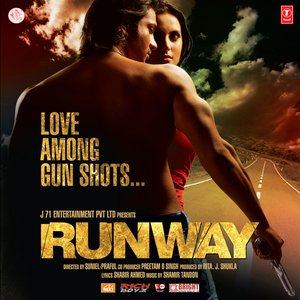 Image for 'Runway'