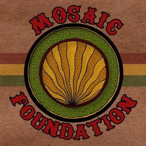 Image for 'Mosaic Foundation'