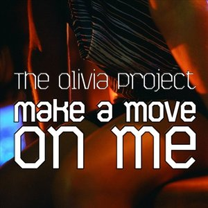 Image for 'Make a Move On Me'