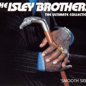 Image for 'Isley Brothers: The Ultimate Collection (disc 3)'
