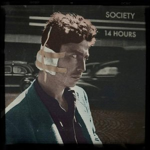 Image for '14 Hours'