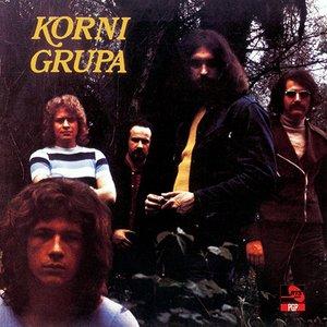 Image for 'Korni Grupa'