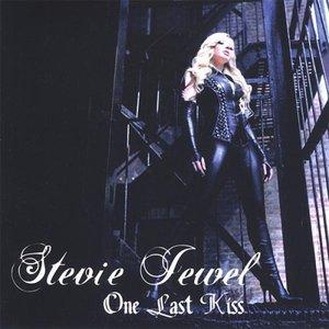 Image for 'One Last Kiss (Solar City Club Anthem)'