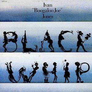 Image for 'Black Whip'