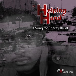 Image for 'Helping Hand'