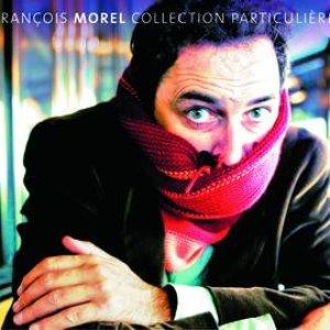 Bild für 'Collection Particulière'