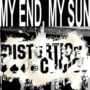Image for 'My End, My Sun'